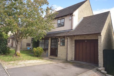 5 bedroom detached house for sale - The Smithy