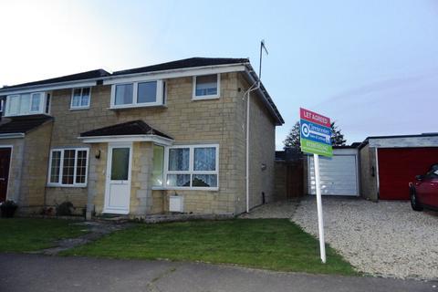 2 bedroom semi-detached house for sale - Elphick Road
