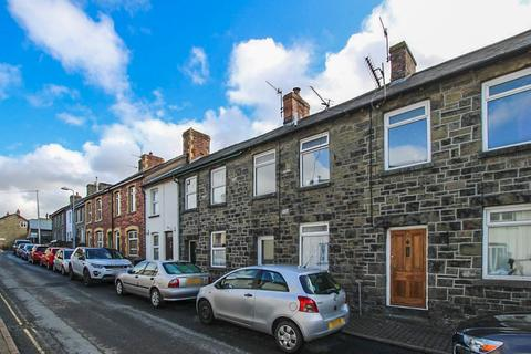 2 bedroom terraced house for sale - Market Street, Builth Wells, LD2