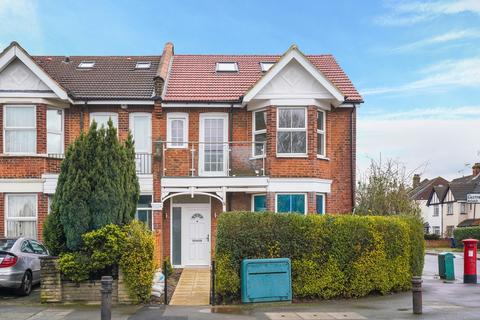 3 bedroom property to rent - Eastfields Road, Acton, London, W3