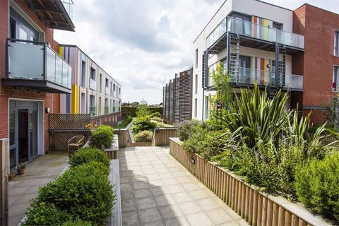 1 bedroom flat for sale - Bronnley Court, Acton, London , W3