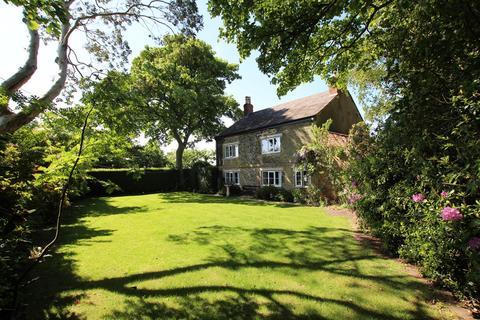 3 bedroom farm house for sale - Hilton Farm, Green Lane, Eccleston, St Helens, WA10