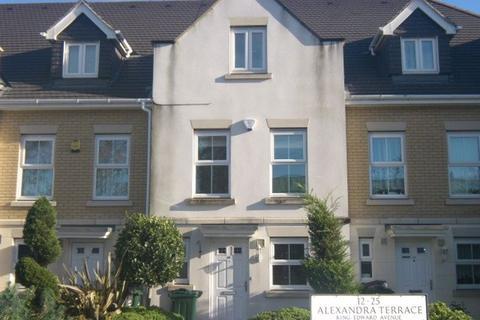 3 bedroom house to rent - Alexandra Terrace, Dartford
