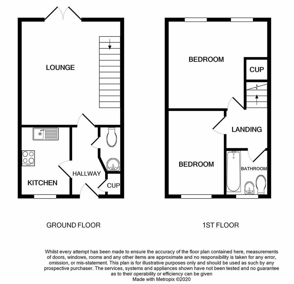 Floorplan: 12 Clement Attlee Way.JPG