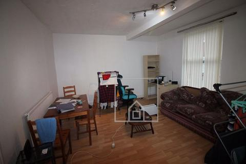 2 bedroom flat to rent - Brudenell Grove, Leeds, West Yorkshire