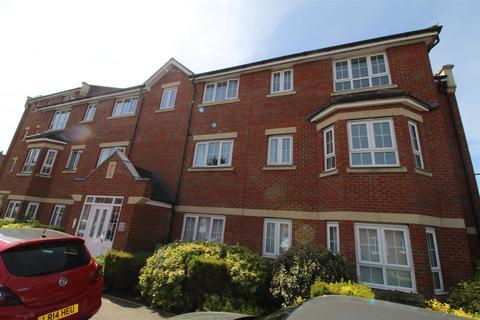 2 bedroom flat to rent - Watling Gardens, Dunstable