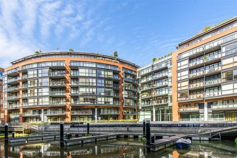 2 bedroom flat to rent - Hepworth Court, Grosvenor Waterside, 30 Gatliff Road, London SW1W