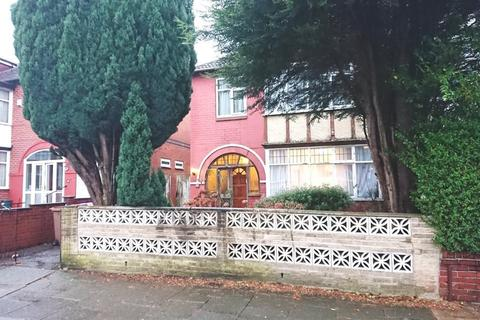 4 bedroom semi-detached house for sale - Stanley Road, Salford