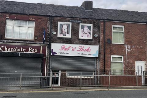 Property for sale - Oldham Road, Middleton, Manchester