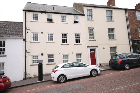 1 bedroom flat to rent - Claypath, Durham City