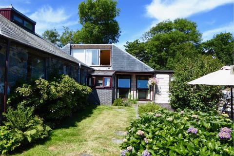 4 bedroom house for sale - Dyffryn Ardudwy