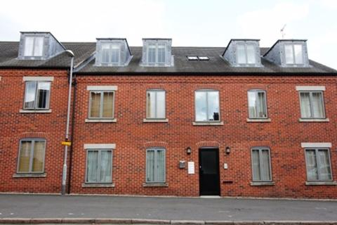 2 bedroom apartment to rent - Mill House, Trinity Lane, Hinckley