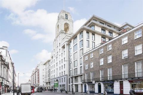 2 bedroom flat to rent - Parkview Residence, Baker Street