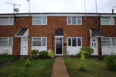 2 bedroom terraced house to rent - Fenwick Road, Houghton Regis