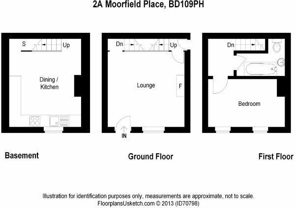 Floorplan: 2a Moorfield Place FP.jpg