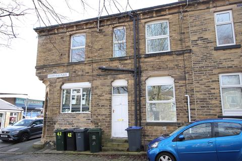 1 bedroom terraced house for sale - Moorfield Place, Idle