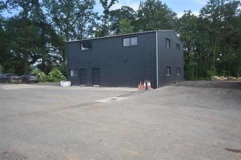 Office to rent - Home Farm, Ross On Wye, Herefordshire