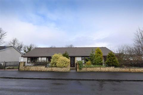 4 bedroom detached bungalow for sale - Clydesdale Avenue, Paisley