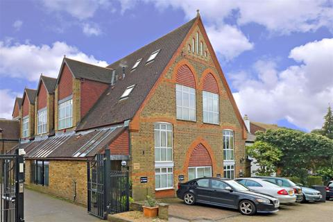 2 bedroom house for sale - Northfield Hall, North Road, Highgate, London N6