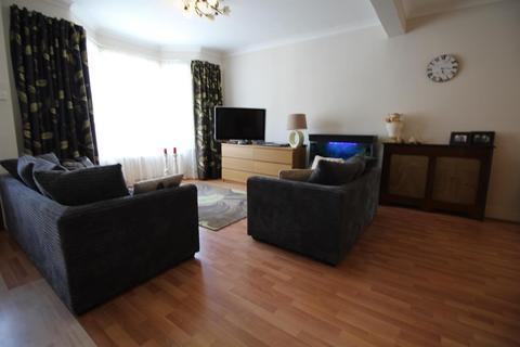 3 bedroom house to rent - Hendon Road, Edmonton, N9