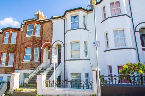 1 bedroom flat for sale - Brading Road