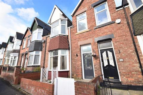 4 bedroom terraced house for sale - Cleveland Road, High Barnes, Sunderland