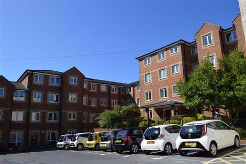 2 bedroom retirement property for sale - Maxime Court, Sketty, Swansea