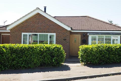 2 bedroom bungalow for sale - Mount Lane, Bearsted, Maidstone