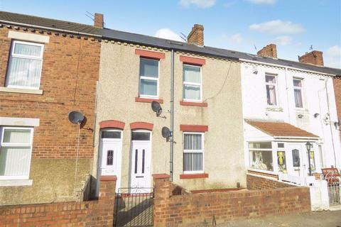 2 bedroom flat for sale - Forsyth Street, North Shields