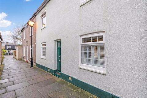 2 bedroom terraced house for sale - Sinclair Cottages, Bromley, Kent
