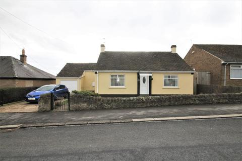 2 bedroom detached bungalow for sale - Pinfold Lane, Butterknowle, Bishop Auckland