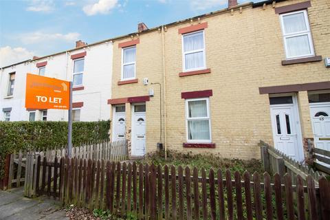1 bedroom apartment for sale - Derby Street, Jarrow