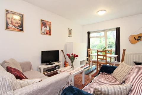 Studio for sale - Whitefield Close, Putney, SW15