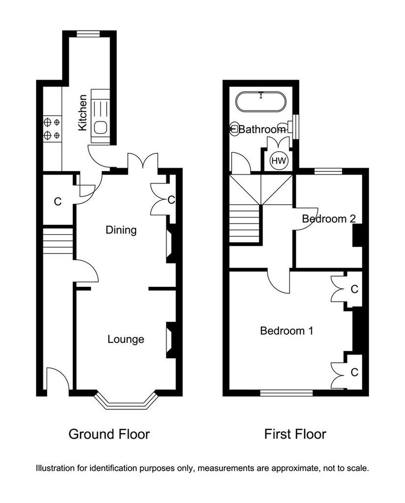 Floorplan: 10 North Back Lane.jpg