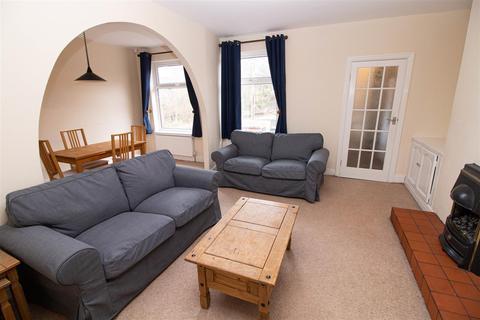 2 bedroom house to rent - St. Thomas Street, Gateshead