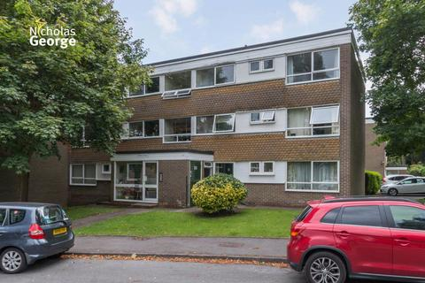 2 bedroom flat to rent - Thames Court, Mereside Way, Solihull, B92 7BT