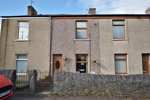 2 bedroom terraced house for sale - Askam View, Askam-In-Furness