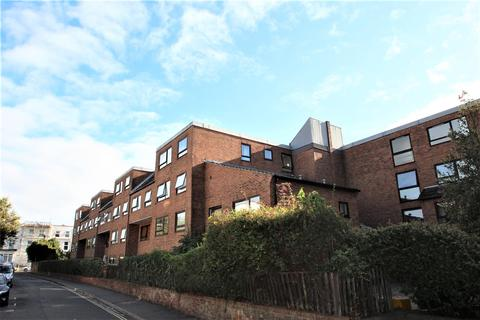 1 bedroom apartment for sale - Grove Road North, Southsea