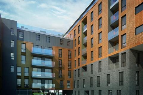 2 bedroom apartment for sale - Adelphi Street, Salford