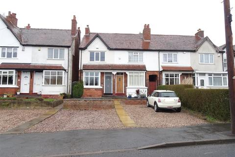 3 bedroom property to rent - Lichfield Road, Four Oaks, Sutton Coldfield, B74 4BL