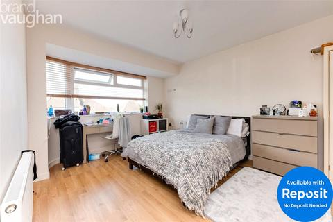 5 bedroom house to rent - Greenfield Crescent, Brighton, East Sussex, BN1