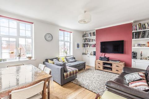 2 bedroom flat for sale - Streatham Hill, Streatham