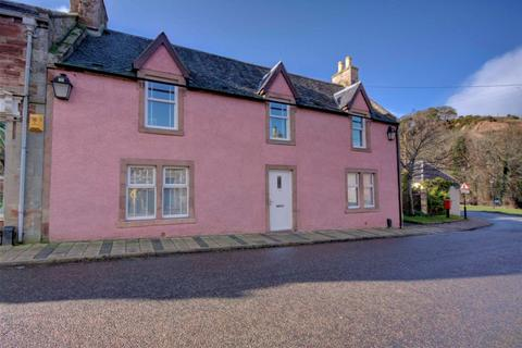 2 bedroom semi-detached house for sale - 39 High Street, Rosemarkie, Ross-Shire IV10 8UF