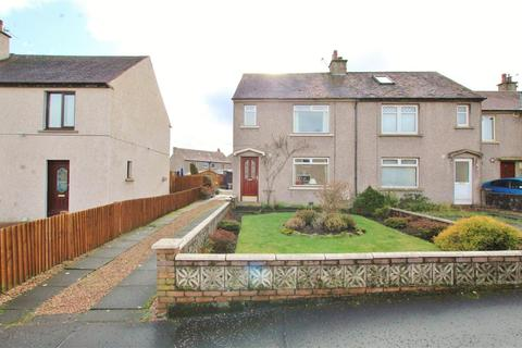 2 bedroom end of terrace house for sale - Avon Street, Denny