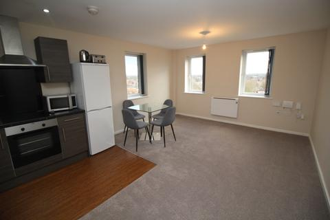 2 bedroom apartment for sale - Park Rise, 73 Seymour Grove, Manchester, M16