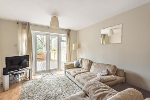 2 bedroom terraced house for sale - Jasper Road, Crystal Palace