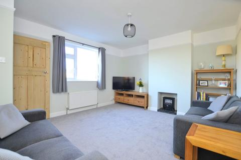 2 bedroom semi-detached house for sale - Southdown Road, BATH, Somerset, BA2