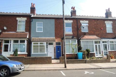2 bedroom terraced house to rent - College Drive, Handsworth Wood B20 2JA