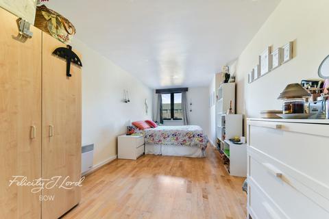 2 bedroom flat for sale - Fairfield Road, LONDON