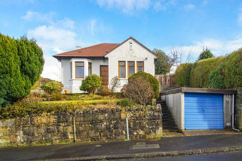 3 bedroom detached house for sale - Thornly Park Road, Paisley